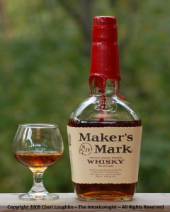 Makers-Mark-Neat